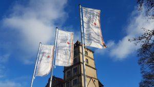 Landesverband Lippe plant strategische Neuausrichtung