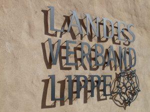 Landesverband Lippe geht zuversichtlich in Anhörung zur Änderung des Gesetzes über den Landesverband Lippe am 5. Oktober 2018