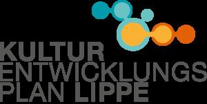kulturagentur_kep_logo