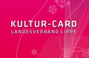 kulturfoerderung_kulturcard_karte