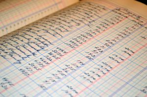 Erster Haushaltsentwurf des Landesverbandes Lippe nach NKF liegt vor