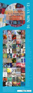 offene_ateliers_plakat_060816